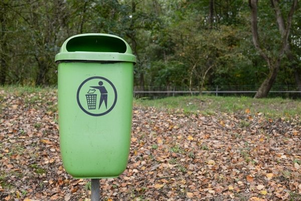 史上最严垃圾分类条例正式实施:第一张整改通知书发出