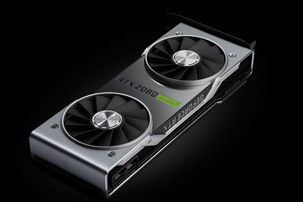 NVIDIA官方宣布RTX 20 Super显卡:更好的光追性能 更高的性价比