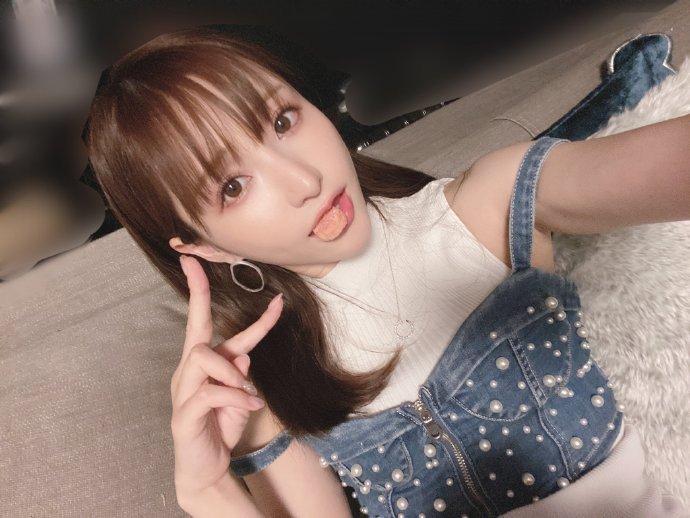 amatsuka_moe 1278292363048173568_p0