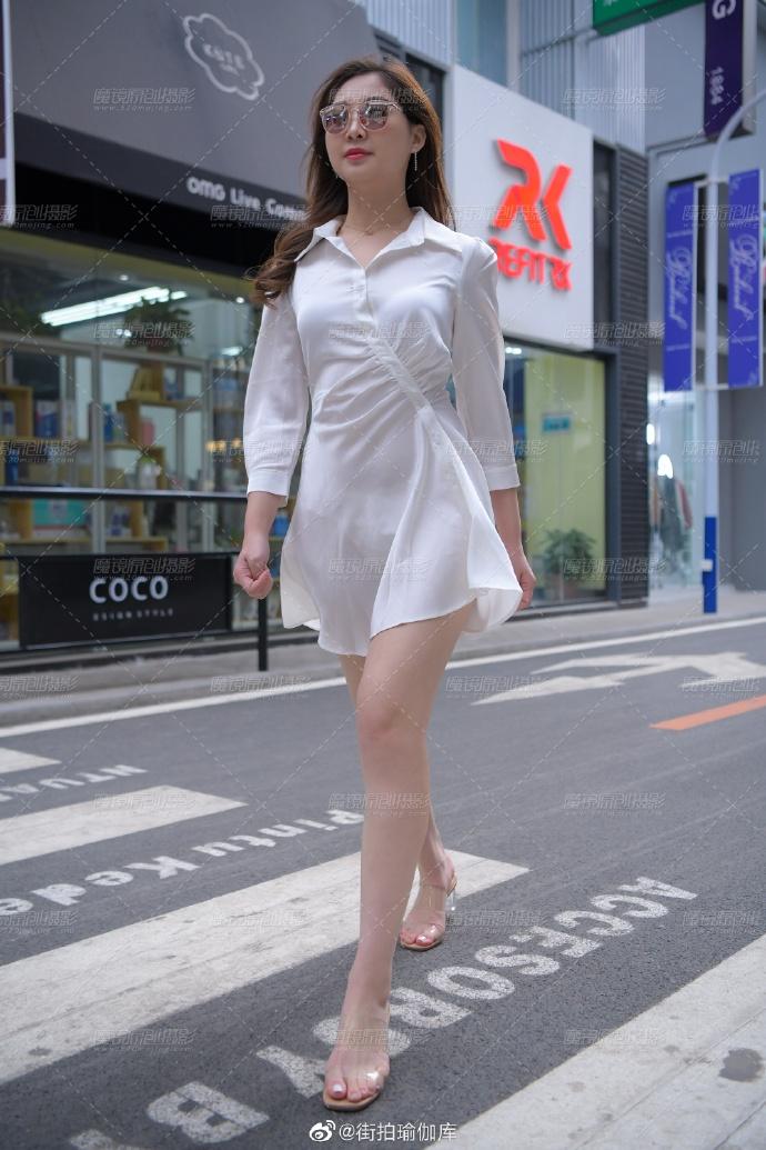 [FSDSS-177]七海缇娜(七海ティナ)2021作品,潜入咖啡店和居酒屋偷偷拍摄