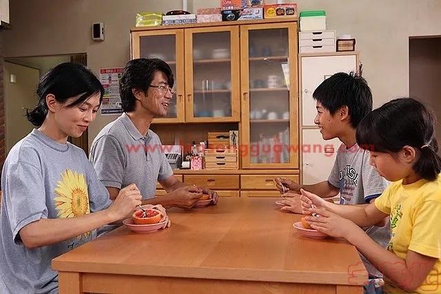 最新电影推荐「中学生圆山」豆瓣影评:幻想真的是所有人儿时的所有插图1