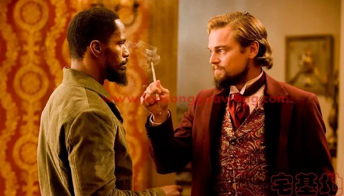 最新电影推荐「被解救的姜戈」豆瓣影评:或许不是年度最佳电影,但极可能是最令影迷们过瘾的电影