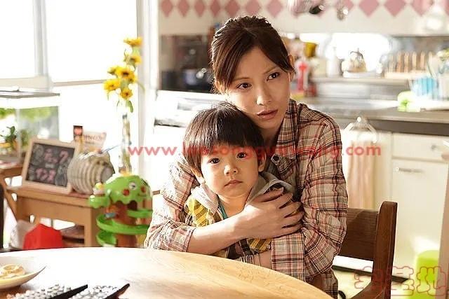 最新电影推荐「海猿4」豆瓣影评:向英雄致敬的作品,给大家带来爱与勇气