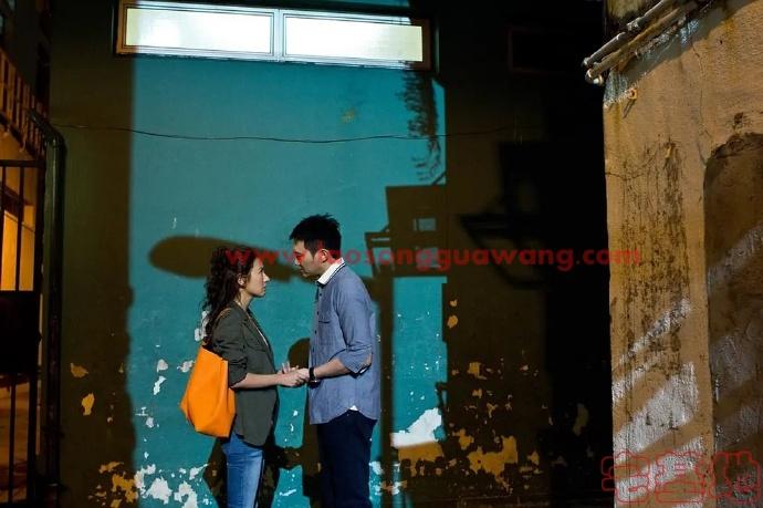 最新电影推荐「天生爱情狂」豆瓣影评:或多或少都能在里面看到自己爱情的影子插图1