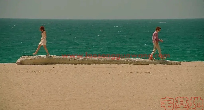 「恋恋书中人」最新电影评价观后感悟剧情解析:带有些奇幻色彩的小清新爱情片