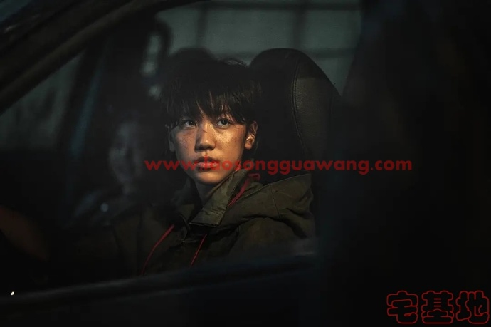 最新电影推荐「釜山行2」豆瓣影评:真无聊,末日逃生,强行煽情插图4