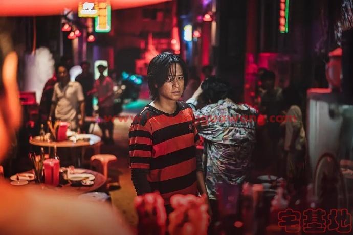 最新电影推荐「釜山行2」豆瓣影评:真无聊,末日逃生,强行煽情插图3