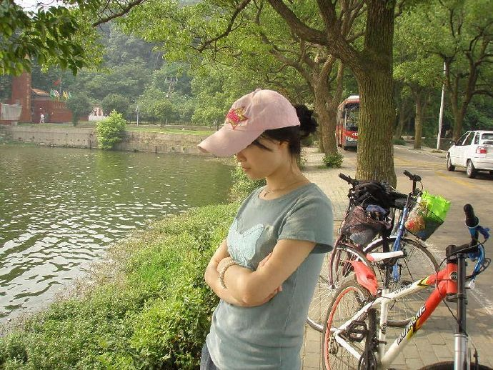 最新电影推荐「单车环湖日志」豆瓣影评:一段奇妙的旅程,生命的罗曼斯