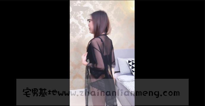 麻豆传媒系列视频在线杜冰若作品介绍插图
