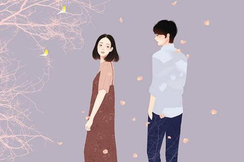 孤独终老和勉强结婚的后果是什么?