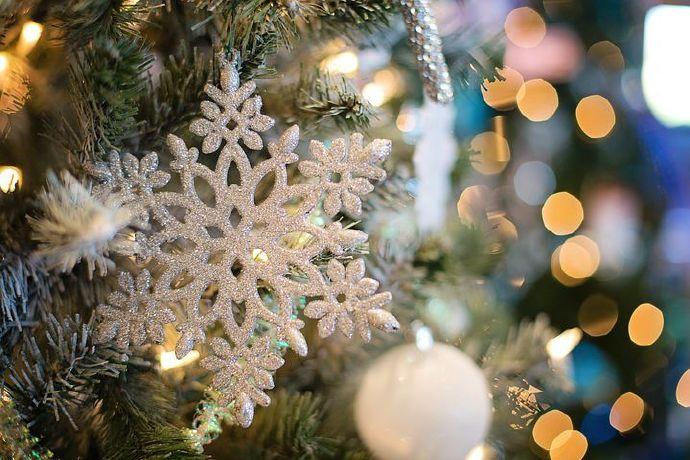 snowflake-1823942__480