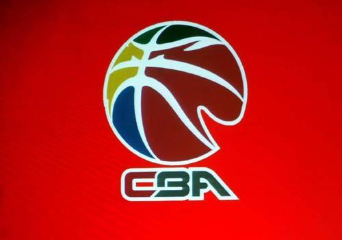 CBA 教练和 NBA 教练有哪些不同?-前方高能