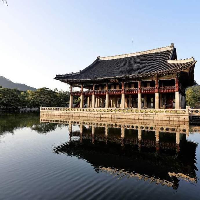 中国古代的嫡庶之别严重到什么程度?