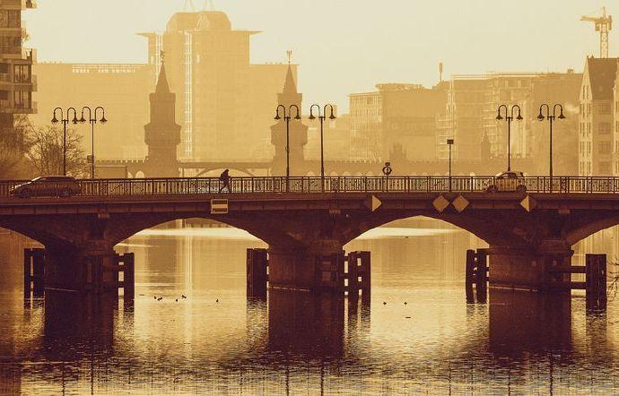 bridge-5624104__480