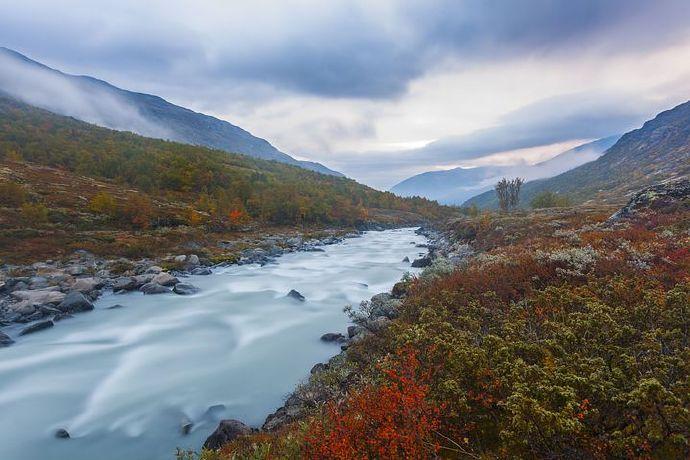 river-6068374__480