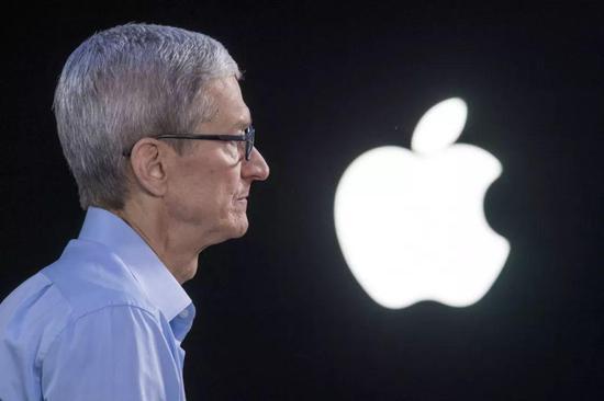 段永平看苹果:失去华为这个对手对苹果意味着什么?