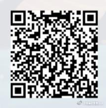 微信輔助接單平臺:FZ輔助平臺和有米接單