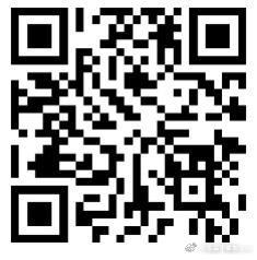 微信托管掛機平臺:小蝌蚪托管平臺