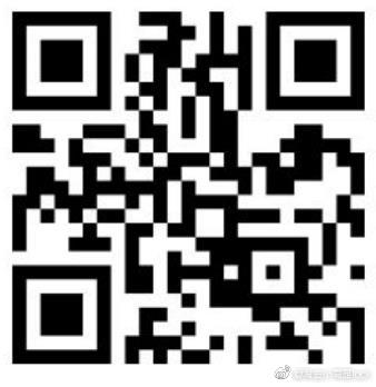 天天基金,定投送10800财富币(价值100元)