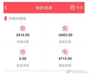 红包扫雷app正规平台,不赚钱谁玩?
