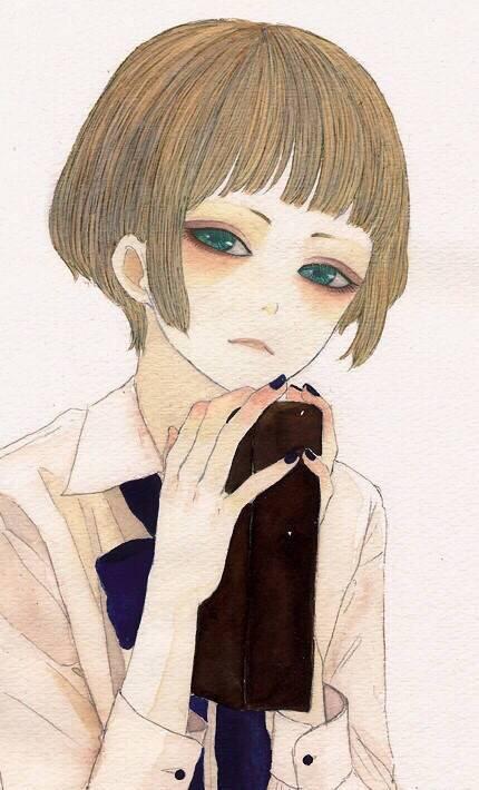 早安心语160619:你若对我沉默,我也只好对你冷漠