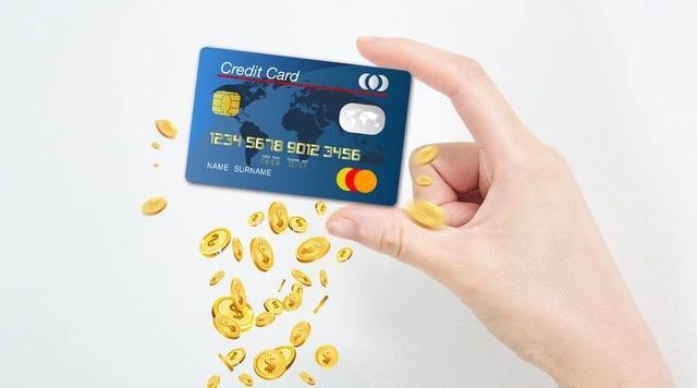 信用卡提额方法:这12个信用卡提额技巧你都知道吗?