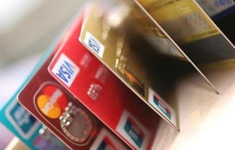 没有提不了得额度的信用卡 只有不会使用的卡奴!