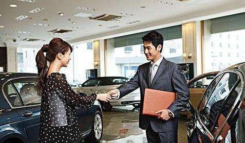 如何购买车险?老司机告诉你这三种车险别买