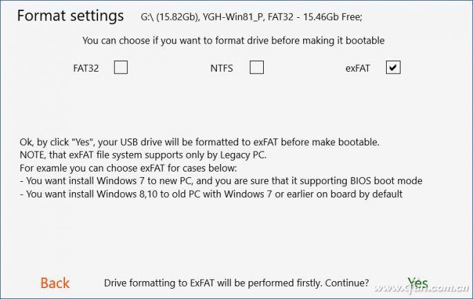 U盘系统盘_刻录系统盘_制作选择式多系统安装盘