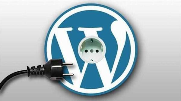WordPress插件:多款实用的WordPress插件推荐