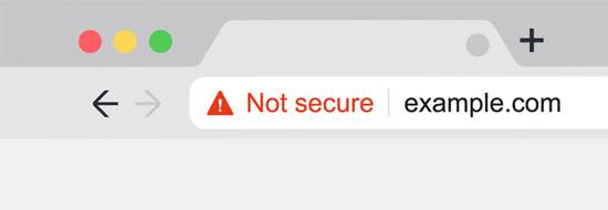 您想获得免费SSL证书吗?11个免费SSL证书申请渠道