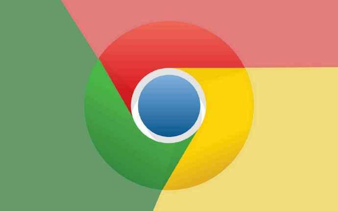 谷歌浏览器下载_谷歌Chrome下载_GoogleChrome下载