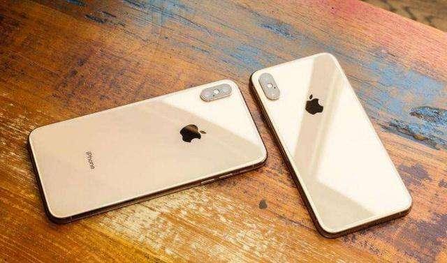 苹果为规避专利风险,今晨推送苹果手机iOS更新
