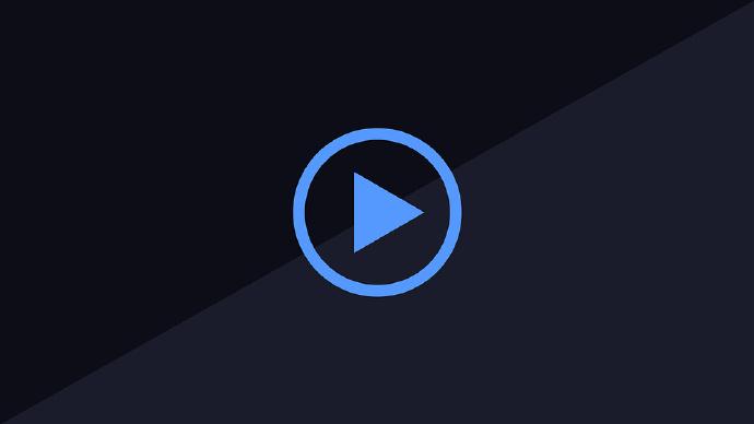 Github开源视频播放器,开箱即用Android视频播放器