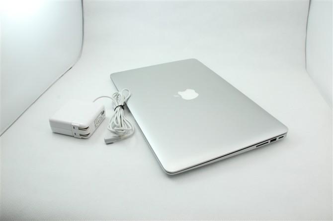 笔记本电脑挑选丨笔记本电脑选购_笔记本电脑什么牌子好