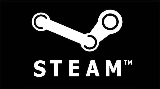 Steam与完美世界手拉手,Steam中国正式定名蒸汽平台
