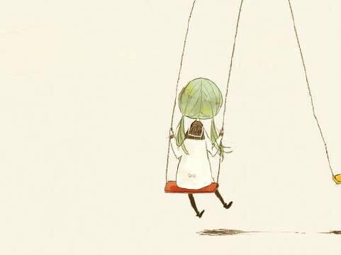晚安心语160821:对每个人都好脾气,是因为孤独吧