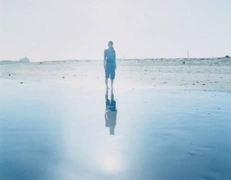 早安心语160823:生活是种律动,须有光有影
