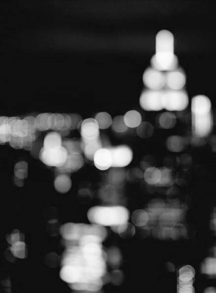 早安心语160811:你早晚要习惯孤独,没有谁会把你当宝护着