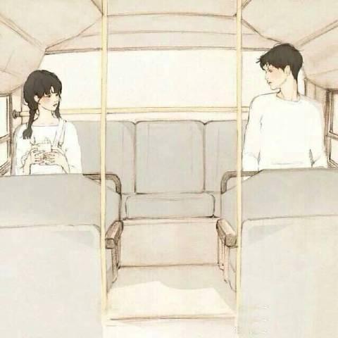 晚安心语160822:陪伴与懂得,比爱情更加重要