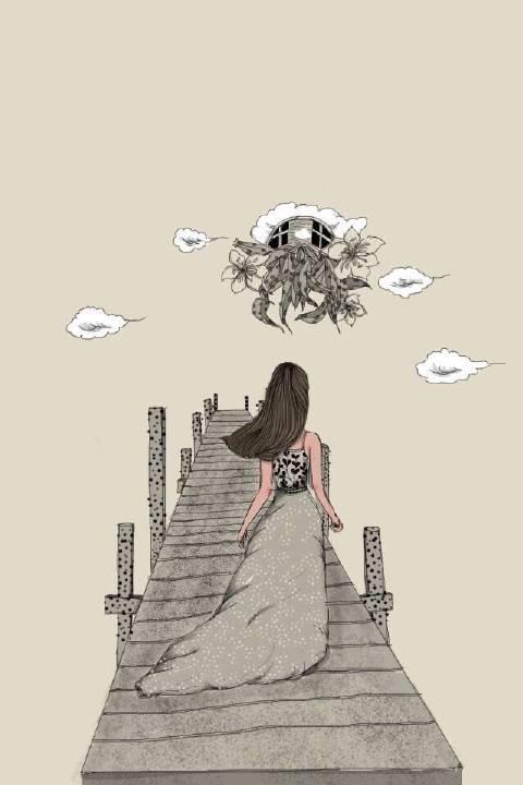 晚安心语160826:关心身体和心情,成为最好的自己