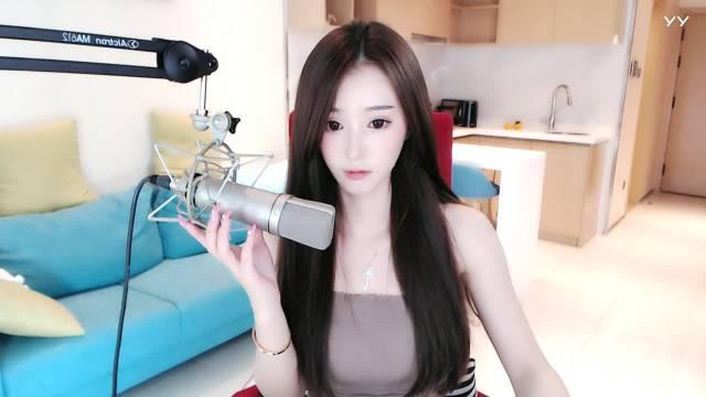 YY直播-李李_2021-07-30-2050_07-30-2111_李李的直播间