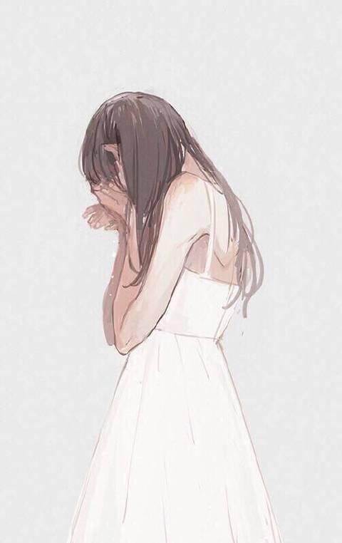 晚安心语160908:努力到无能为力,拼搏到感动自己!