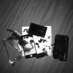 北京男子iPhone3GS事件原因调查中与充电无关