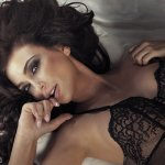 美女诱惑大胆人体艺术图片